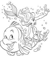 Small Picture Baby Finding Nemo Coloring Pages Coloring Pages