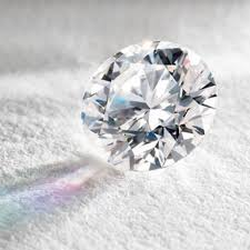 Everything You Need to Know About <b>Diamond Brilliance</b>