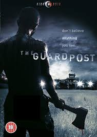 The Guard Post streaming ,The Guard Post en streaming ,The Guard Post megavideo ,The Guard Post megaupload ,The Guard Post film ,voir The Guard Post streaming ,The Guard Post stream ,The Guard Post gratuitement