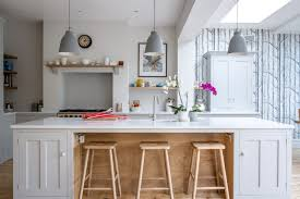 beech wood kitchen cabinets:  ideas about beech wood worktops on pinterest magnetic spice jars