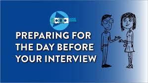 3aaa interview hints and tips day before your interview best 3aaa interview hints and tips day before your interview best interview techniques