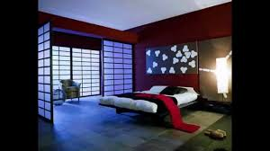 cool lighting design ideas bedroom with various ceiling lighting guides ceiling lighting design
