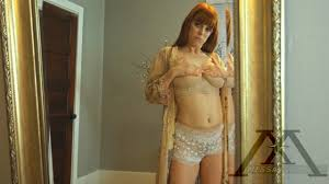 Penny Pax MilFamous Only Incest video