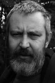 2012 <b>Павлов Олег Олегович</b>