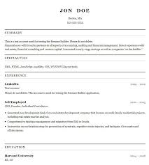 google drive templates resumes | Template google drive templates resumes