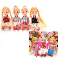 Купить парики для кукол <b>Барби</b> от 259 руб — бесплатная ...