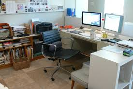 home office designer office furniture home office interior design inspiration small office home office design atwork office interiors home