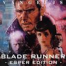 Youtube blade runner soundtrack <?=substr(md5('https://encrypted-tbn2.gstatic.com/images?q=tbn:ANd9GcQ71PCvGykC36pk8GZLjuygJCOPEiG7UOmw3qqmywObfzlNSehN8uPP11u4'), 0, 7); ?>