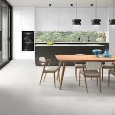 Dining room: лучшие изображения (8) | Дом, Интерьер и Дизайн ...