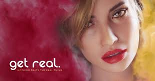 RealDoll - The World's Finest Love <b>Dolls</b>