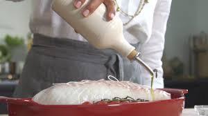 <b>Форма для запекания</b> рыбы Emile Henry Papillote Oven Dish ...
