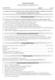 recent graduate resume templates   riixa do you eat the resume last recent graduate resume templates  evan electrical and electronic engineers resume point pleasant