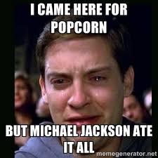 Popcorn GIFs | Know Your Meme via Relatably.com