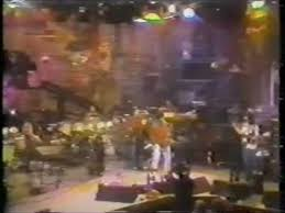 <b>Frank Zappa</b> - Inca Roads 1975 <b>One</b> Size Fits All - YouTube