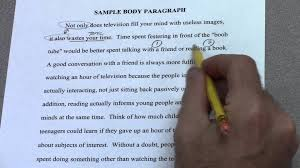 argumentative essay conclusion body image essay conclusion essay on culture classification essay zoomerz paragraph timed argumentative essay part nd