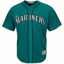 MLB вентилятор одежда и сувениры - огромный выбор по ...