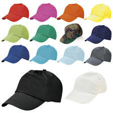 <b>Summer Hats</b> for <b>Men</b> | eBay
