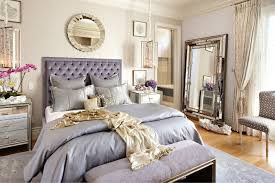 Silver Curtains For Bedroom 3 Steps To A Girly Adult Bedroom Shoproomideas