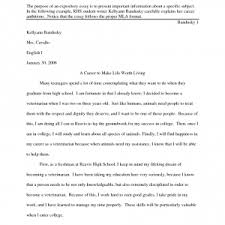 expository essay examples for th grade general writing tips define  example expository essay cover letter template for example of a good expository essay sample essays
