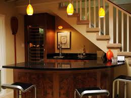 small space kitchen ideas: image of kitchen bar designs for small spaces