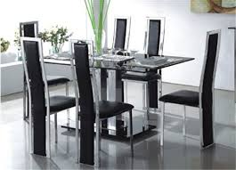 beautiful and elegant dining table and chairs designs trendy images elegant dining table and chairs beautiful dining room furniture
