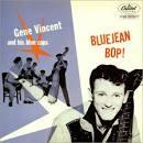 Blue 'Gene' Bop