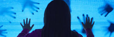 Image result for Poltergeist 2015 film stills