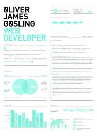 best images about cover letter design cover 17 best images about cover letter design cover letters modern and graphic designers