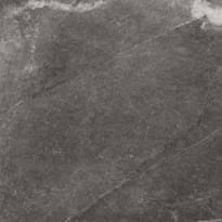 <b>Dune Karakter</b> Relieve 7.5x30 <b>керамическая</b> плитка в Санкт ...