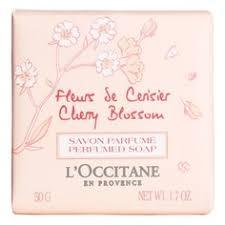 Купить мыло <b>L'Occitane</b> в интернет-магазине | Snik.co