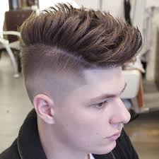 Hair Style Fades 27 fade haircuts for men 2847 by wearticles.com