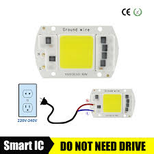 YingHao <b>LED Lighting</b> Store - Amazing prodcuts with exclusive ...