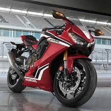 <b>CBR1000RR</b> Fireblade   Super Sport Motorcycles   <b>Honda</b> UK