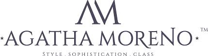 Image result for agatha moreno logo