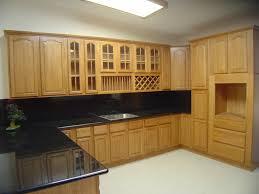 cheap kitchen cupboard: kitchen ultra modern cheap kitchen cabinets design stylish cheap kitchen cabinets