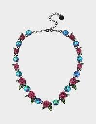 <b>New Arrivals</b> - <b>Jewelry</b> – Betsey Johnson