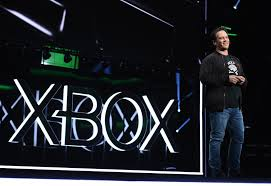 Xbox showcases <b>60</b> anticipated games, including 34 to premiere in ...