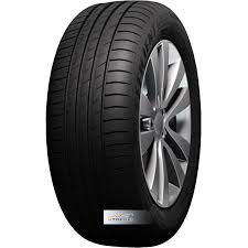 <b>Шины Goodyear EfficientGrip Performance</b>, купить Гудиер ...