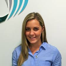chiropractic physiotherapy care inspired chiro physio brooke macdonald is passionate about helping educating and assisting people towards a better lifestyle through exercise and nutrition