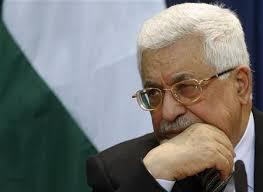 فلسطين -رئيس السلطة يدوس على قرارات المحكمة العليا ويتحدى أمة الإسلام  فيهب أرض وقف تميم للروس الأعد