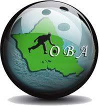 Oahu <b>USBC Bowling</b> Association - Home | Facebook
