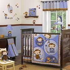 baby boys crib bedding with baby room themes nursery bedding sets ideas decor crib bedroom design cradle for furniture monkey theme baby boy furniture nursery