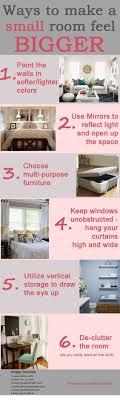 Best Small Bedroom Organization Ideas On Pinterest Small