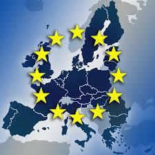Risultati immagini per EU