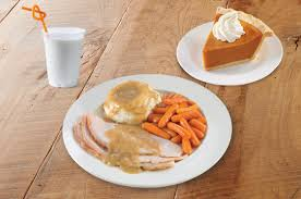 kids thanksgiving jpg h la en w hash bbfbaddfdafeafc find a bob evans