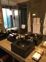 bathroom suite mandarin: mandarin oriental tokyo bathroom suite bathroom suite mandarin oriental tokyo bathroom suite