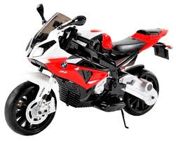 <b>Joy Automatic</b> Мотоцикл BMW S1000 — купить по выгодной цене ...