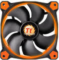 Купить <b>Вентилятор Thermaltake Riing</b> 14 LED [CL-F039-PL14OR ...