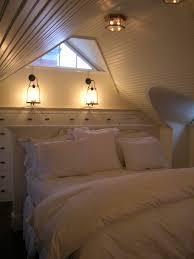 bedroom wall sconces from waverley ave newton bedroom cacciola electric bedroom lighting ideas bedroom sconces