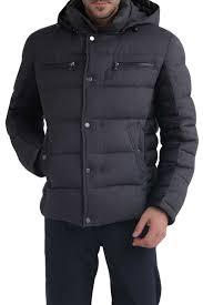 <b>Куртка CUDGI</b> арт CJF18-61/W17101287000 купить в интернет ...